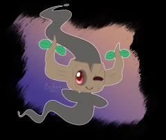 Phantump21 photo